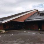 茨城ゴルフ場 石岡ゴルフ倶楽部ウエストコースとおすすめランチ