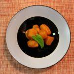 〖里芋の煮っころがし〗の作り方 野菜料理レシピ 懐かしのおふくろの味
