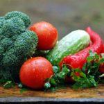 食べる野菜スープ 和風ポトフ