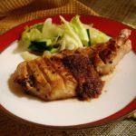 肉料理 自宅で簡単 お店の味を再現! 【ポークステーキ】のレシピ