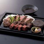 ステーキが美味しくなる 【ステーキソース】のレシピ