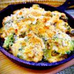 鮭缶とゴーヤを使った簡単料理 ゴーヤと鮭缶のマヨネーズ焼きレシピ