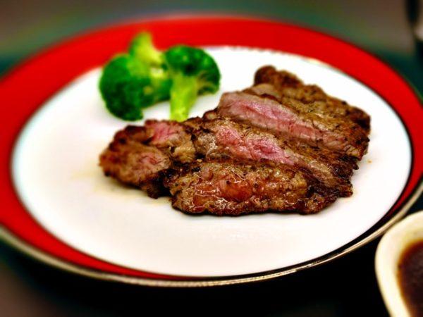 〖簡単 美味しいステーキソース〗の作り方 ソースレシピ 肉に合う万能タレ